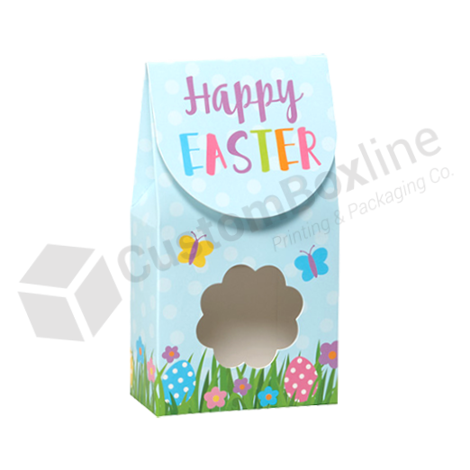 Easter Holiday Treat Box