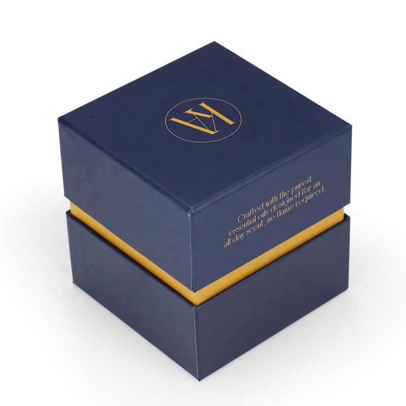 Luxury Shoulder Boxes